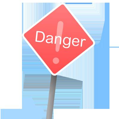 penalizaciones google intothemarketing