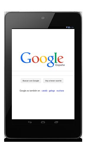 google intothemarketing
