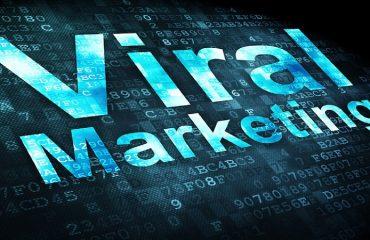 contenidos virales marketing