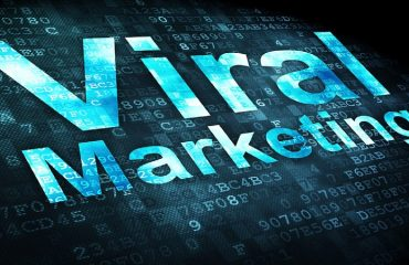 contenidos virales marketing