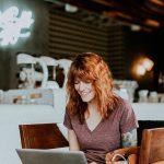 Cómo optimizar un PDF para SEO en 10 pasos