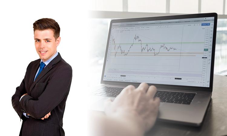 Entrevista a Alvaro de Pablo de IG España sobre mercados financieros.